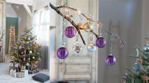 kerst bij intratuin  ontdek de nieuwe kersttrends