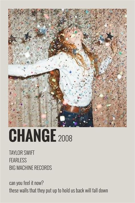 Pin by julie v on posters! | Taylor swift posters, Taylor ...