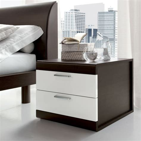 side table ls for bedroom coffee table design small furniture pieces with