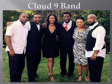 cloud  band rva home facebook