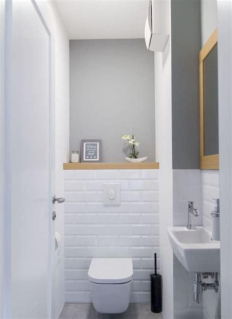 space saving toilet design  small bathroom small