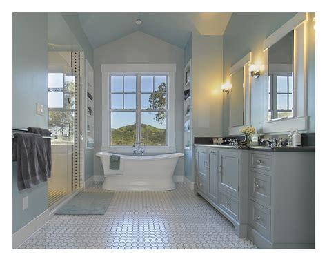grey bathroom vanity crystal cabinets