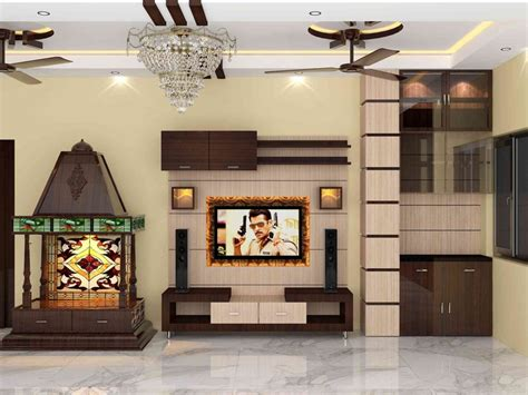 Interior Design For Living Room Hyderabad by Bedroom Interior By Singh Interior Designer In