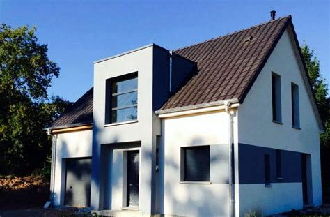 maison bois low cost beautiful maison low cost with maison low cost