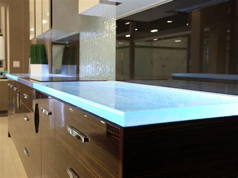 butcherblock countertops  glass countertops cbd glass