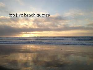 life 39 s a beach quotes Quotes