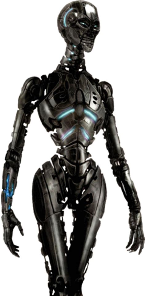 Terminator Character Concept Neo Encyclopedia Wiki
