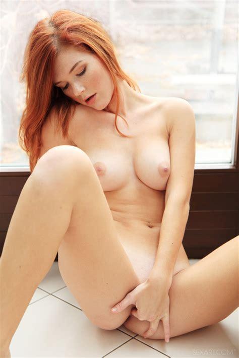 Mia Sollis Sexart 13