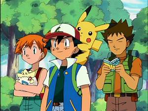 Twerp - Bulbapedia, the community-driven Pokémon encyclopedia