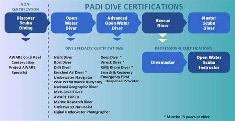 scuba divers understand