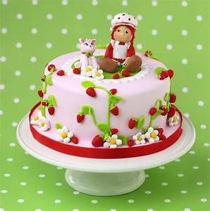 125 best images about Cakes-Cartoon Character on Pinterest