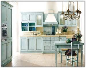 light blue kitchen ideas pale blue kitchen winda 7 furniture