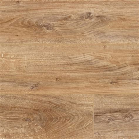 country oak effect laminate flooring country oak elv958 elka 8mm laminate best at flooring