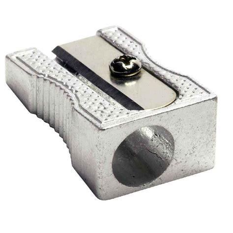 classement papier bureau taille crayon aluminium 1 usage n c vente de taille
