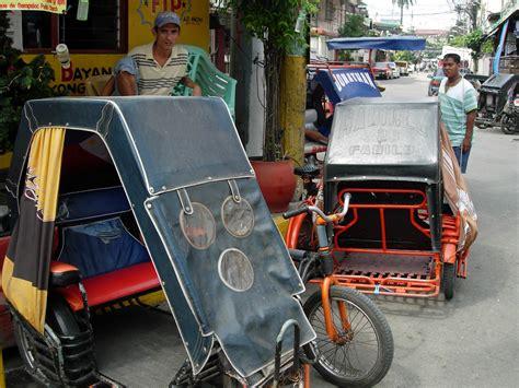 philippine pedicab file inner manila pedicab jpg wikipedia
