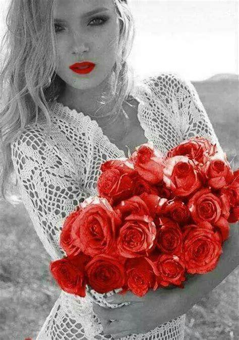 de dalva do prado em mulheres e flores mulheres e mulher