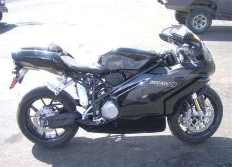 Cheap Motorcycles Sale