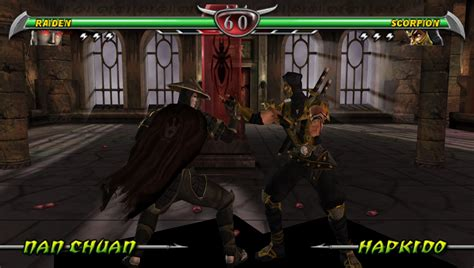Psp Emulator For Pc & Android