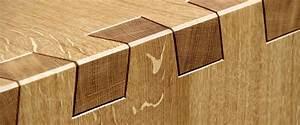 Tischler In Dresden : massivholzm bel dresden die massivholz m bel tischlerei in dresden ~ Bigdaddyawards.com Haus und Dekorationen
