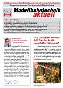 Gleiswendel Berechnen : archiv 2007 modellbahntechnik aktuell ~ Themetempest.com Abrechnung