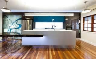 10 jaw dropping designer kitchens