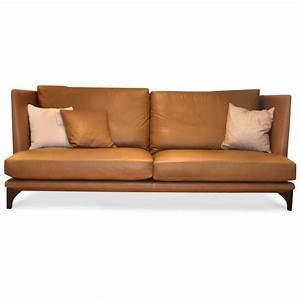 Lounge Sofa Leder : sofa polo lounge bielefelder werkst tten sofas ~ Watch28wear.com Haus und Dekorationen
