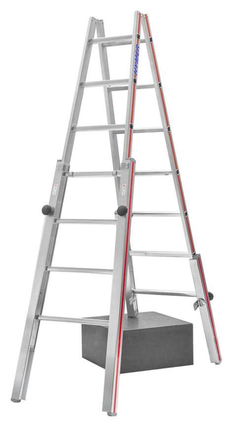 echelle pour cage d escalier echelle dans escalier 28 images echelle multifonction utilisable en 233 chelle simple pour