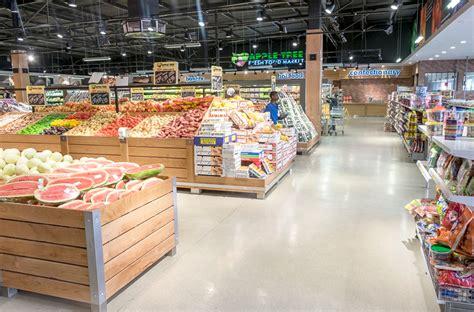 supermarket  africa
