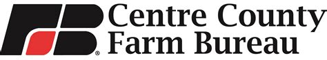 logo bureau farm industry to golf before penn state 39 s ag progress days