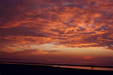 amazing sunset pictures    world