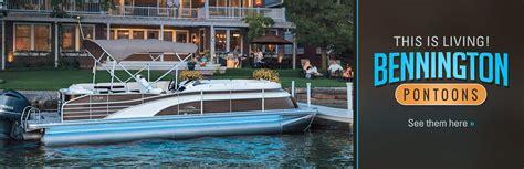 Used Pontoon Boats Lake Oconee by Home Crowe Marine Eatonton Ga 706 485 9600