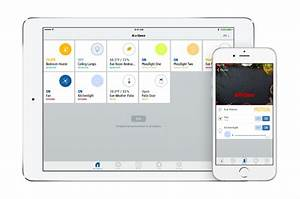 Apple Home App : how does the eve app compare to apple home app pocket lint ~ Yasmunasinghe.com Haus und Dekorationen