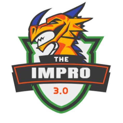 The Impro - YouTube