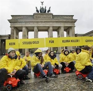 Kfz Steuer Berechnen Berlin : autoguru nennt kfz steuer pl ne eine lachnummer automobil welt ~ Themetempest.com Abrechnung