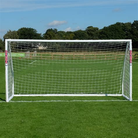 samba    match goal mini soccer goals
