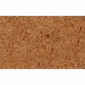 Plaque De Liege Mural : plaque de li ge mural d coratif hawai chocolate 3x300x600mm colis 1 98 m2 ~ Teatrodelosmanantiales.com Idées de Décoration