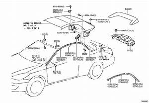 Diagram  Wiring Diagram Windows Toyota Solara Full