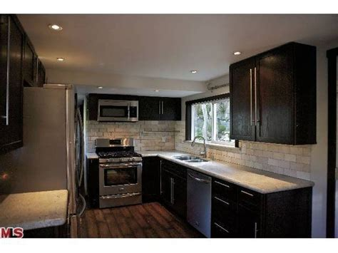 rv kitchen design great ideas for remodeling a mobile home new house wish 2076
