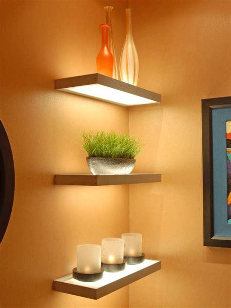 zen design zen  powder rooms  pinterest