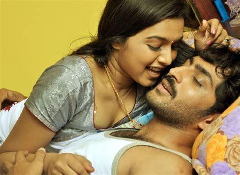 Telugu Bedroom Photos by Gallery Funda Deepthi In Yugam Tamil