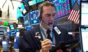 Dow Jones Average price: Dow jumps 400 points | City ...