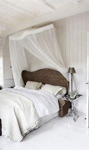 Bedroom inspiration | Modern bedroom inspiration, Tropical ...
