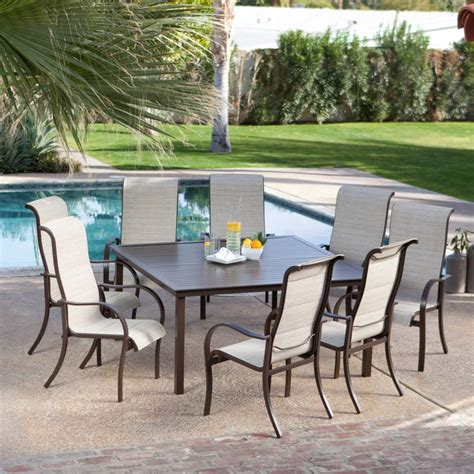 furniture images about outdoor tables on outdoor dining