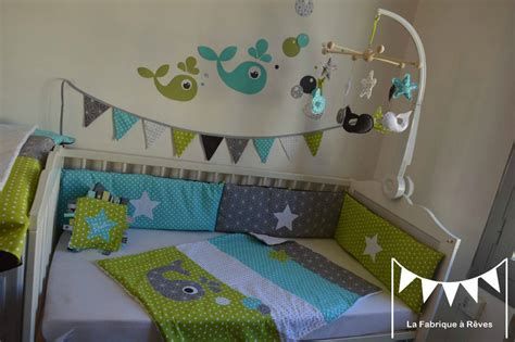 chambre b b taupe et chambre bebe taupe et vert anis systembase co