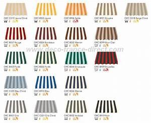 Store Banne Avec Lambrequin : toile bache pergola voile ombrage store banne ~ Edinachiropracticcenter.com Idées de Décoration