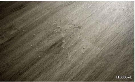 Laminate Flooring Lock Laminate Flooring