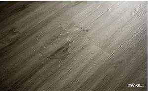 china laminated flooring vinyl floor accessory supplier With what is better laminate or vinyl flooring