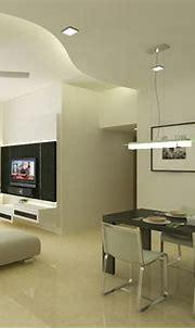 Castle Green condominium renovation by BEhome Design ...