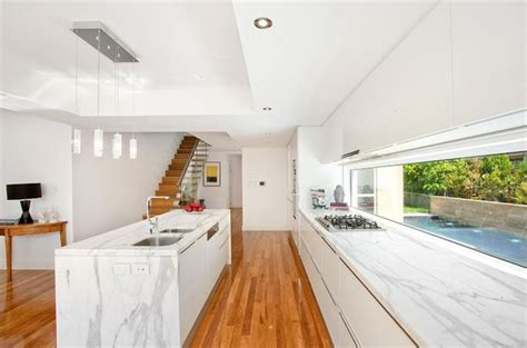 Window Ideas For Kitchen - kitchen window splash back google search renovation ideas pinterest window kitchens and