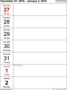 blank html blank week calendar template weekly calendar 2016 template dusbfz blank calendar templates